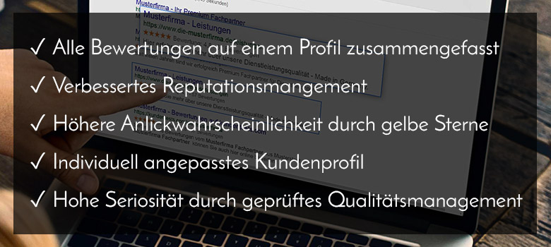 Bewertungsportal-Bern