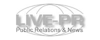live-pr_logo