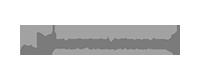 marktplatz-mittelstand_logo