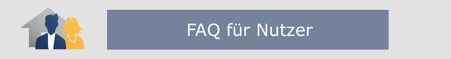 faq-fuer-nutzer