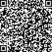 kundentests-com-qr-code