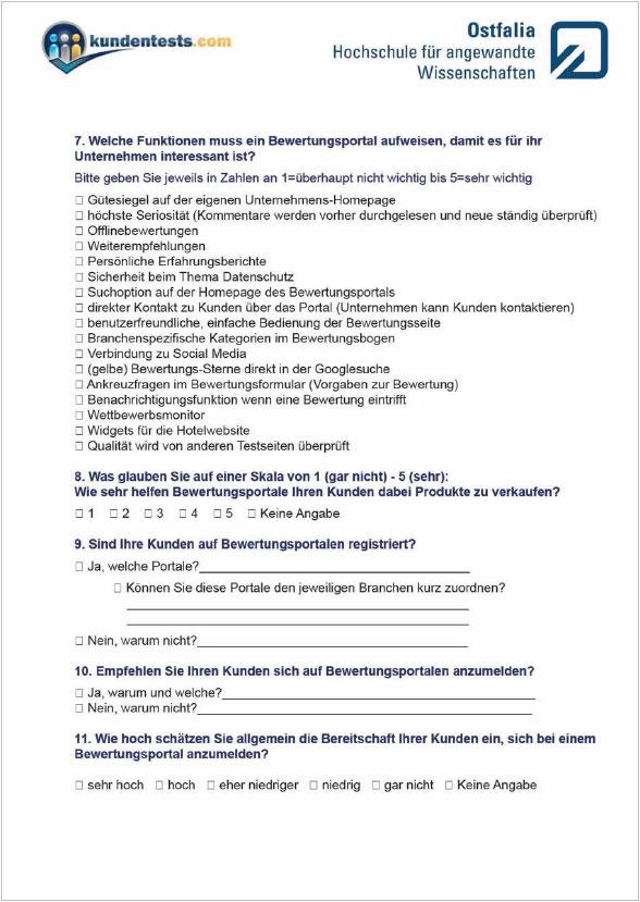 fragebogen-agenturen2