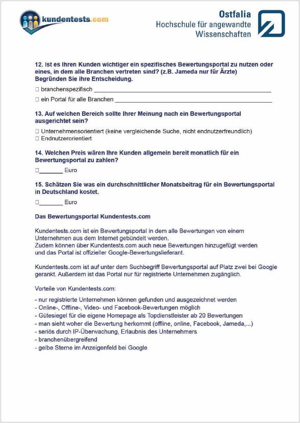 fragebogen-agenturen3