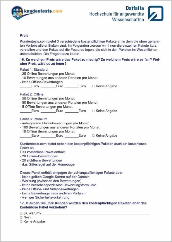 fragebogen-agenturen4