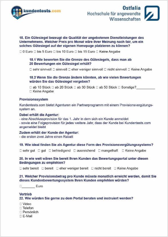 fragebogen-agenturen5