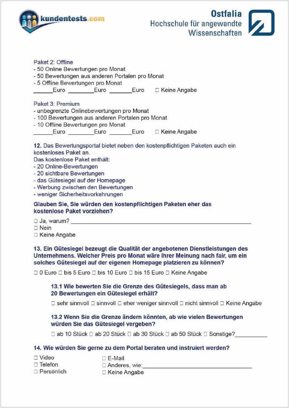fragebogen-unternehmen3