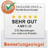 guetesiegel-ausgezeichnet-org