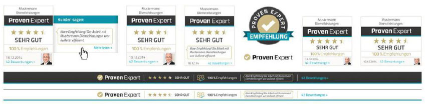guetesiegel-provenexpert