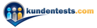 logo-kundentests-com
