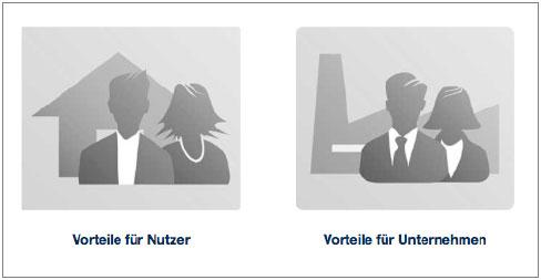 vorteile-icons-kundentests-com