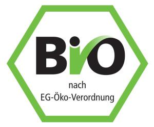 Oeko_Verordnung_Siegel