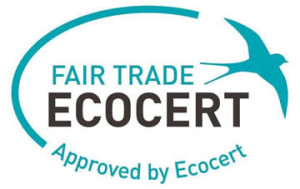 approved-fairtrade-ecocert