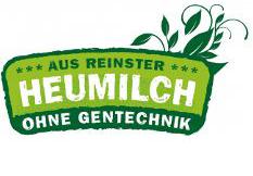 aus-reinster-heumilch