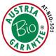 austria-at-bio-301