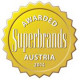 awarded-superbrands-austria
