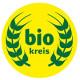 bio_kreis_siegel