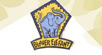 blauer_elefant_siegel