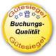 buchungsqualitaet_siegel