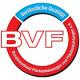 bvf-bundesverband-flaechenheizungen-und-flaechenkuehlungen