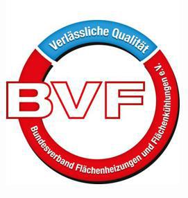 bvf_siegel