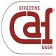 caf-effective-user
