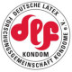 deutsche-latex-forschungsgemeinschaft-kondome-ev