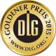 dlg-qualitaetssiegel-gold