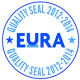 eura-quality-seal