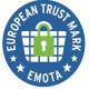 european-trust-mark