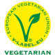 european-vegetarian-union
