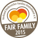 fair-family-2015