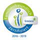 familienfreundlich-emsland-zertifiziert