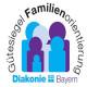familienorientierung-diakonie-bayern