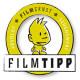 filmernst-filmtipp