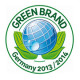 green-brand
