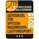 guetesiegel-fuer-spitzennachwuchs-leistungssport