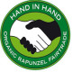 hand-in-hand-organic-rapunzel-fairtrade