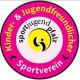 kinder-und-jugendfreundlicher-sportverein