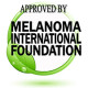 melanoma-international-foundation