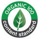 organic-100-content-standard