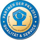 partner-der-pkv