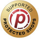protected-shops-supported
