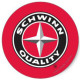 schwinn-quality