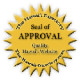seal-of-approval-quality-hawaii-website