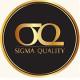 sigma-quality