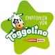 toggolino-von-super-rtl