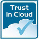trust-in-cloud
