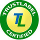 trustlabel-certified