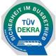 tuev-dekra-sicherheit-im-busbetrieb