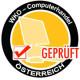 wko-computerhandel-oesterreich-geprueft